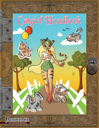 Catgirl-Handbook.png