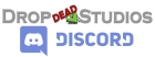 DDS%20Discord.jpg