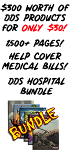 DDS%20Hospital_Bundle.png