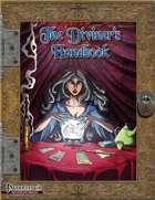 Diviner's_Handbook.jpg