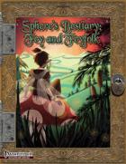 Spheres_Bestiary_Fey_and_Feyfolk.png