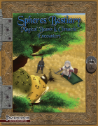 Spheres_Bestiary_Magical_Beasts_Climactic_Encounters