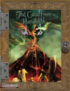 The_Cataclysm_Handbook.png