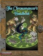 The_Chronomancer's_Handbook.jpg