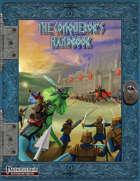 The_Conqueror's_Handbook.jpg