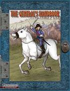The_General's_Handbook.jpg