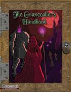 The_Gravecaller's_Handbook.jpg