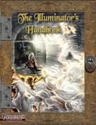 The_Illuminator's_Handbook.jpg