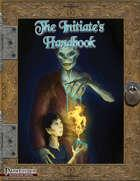 The_Initiate's_Handbook.jpg