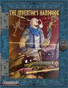 The_Inventor's_Handbook.jpg