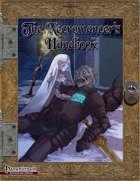 The_Necromancers_Handbook.jpg