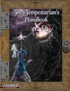 The_Tempestarian's_Handbook.jpg