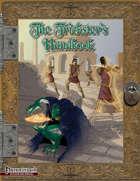 The_Trickster's_Handbook.jpg