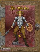 The_Warden.jpg