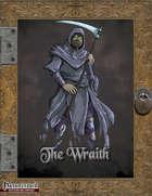 The_Wraith.jpg