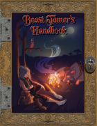 the-beast-tamers-handbook.png